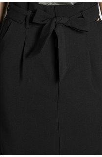 Skirt BELINA Woman W19763W (46405) - DEELUXE-SHOP