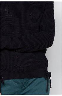 Sweater TRENDY Woman W19332W (46860) - DEELUXE-SHOP