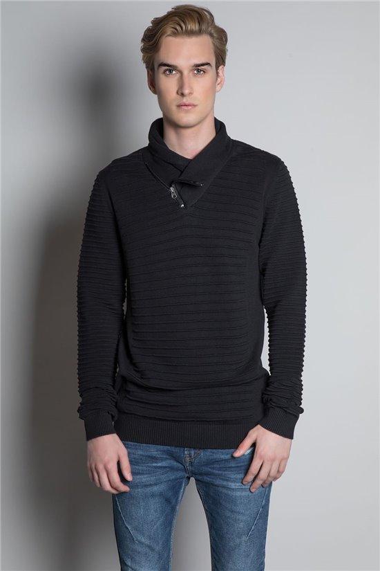 Sweater MATSON Man W19339 (46977) - DEELUXE-SHOP