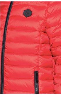 Puffy Jacket SUNSHINE Boy W19644B (47396) - DEELUXE-SHOP