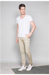 Pant PANTS LAWSON Man S177009 (47415) - DEELUXE-SHOP