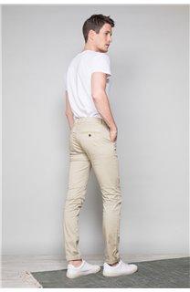 Pant PANTS LAWSON Man S177009 (47416) - DEELUXE-SHOP