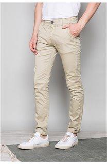 Pant PANTS LAWSON Man S177009 (47417) - DEELUXE-SHOP