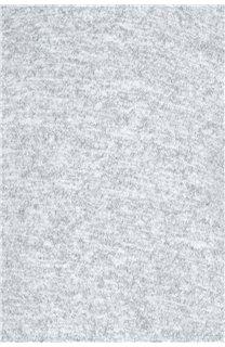 T-shirt T-SHIRT MOHANSON Boy W18119B (47456) - DEELUXE-SHOP