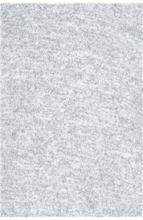 T-Shirt MOHANSON Garçon W18119B (47456) - DEELUXE