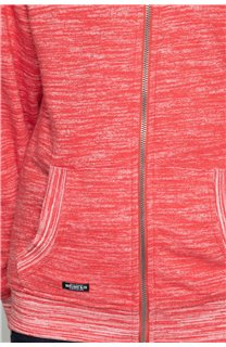 Sweatshirt Sweatshirt NEWSTEP Boy W18552B (47461) - DEELUXE-SHOP