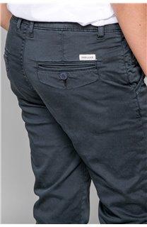 Pant CHINOS LAWSON Boy W187009B (47467) - DEELUXE-SHOP
