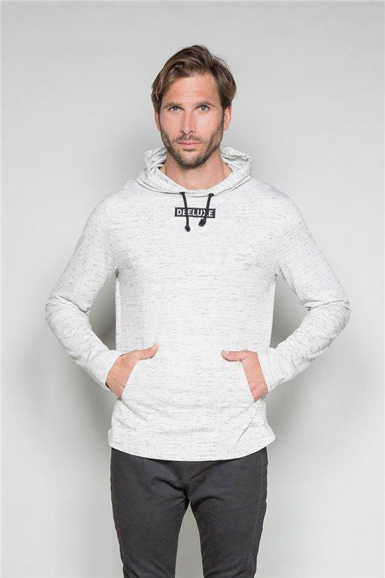T-shirt T-shirt ETERNAL Man W19103 (47515) - DEELUXE-SHOP