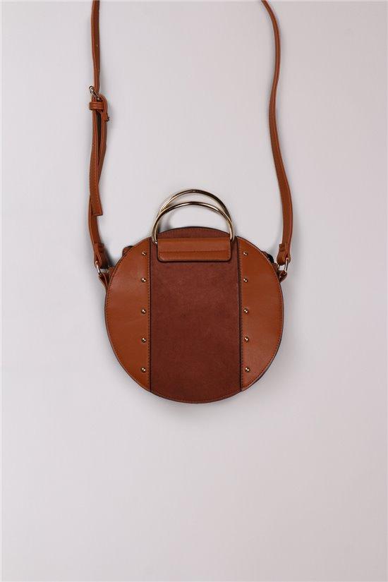 Bag PLYMOUTH Woman W19972W (47592) - DEELUXE-SHOP