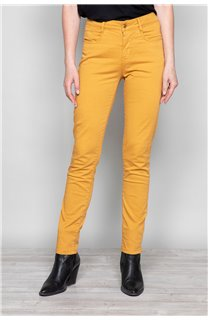 Pant PONY Woman W19732W (47733) - DEELUXE-SHOP