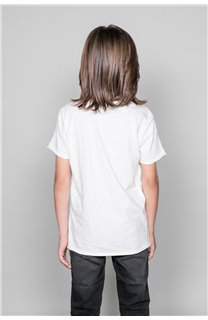 T-shirt BANDI Boy W19190B (48051) - DEELUXE-SHOP