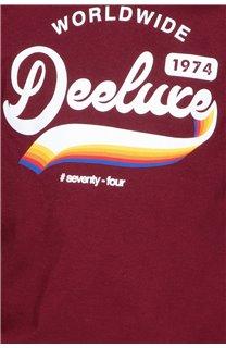 T-shirt TAKI Boy W191102B (48072) - DEELUXE-SHOP