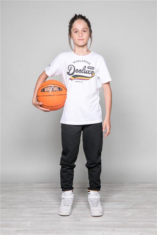 T-shirt TAKI Boy W191102B (48073) - DEELUXE-SHOP