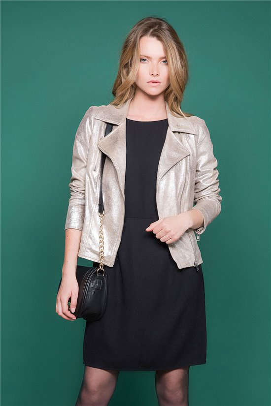 Veste ALICE Woman W19618W (48832) - DEELUXE-SHOP