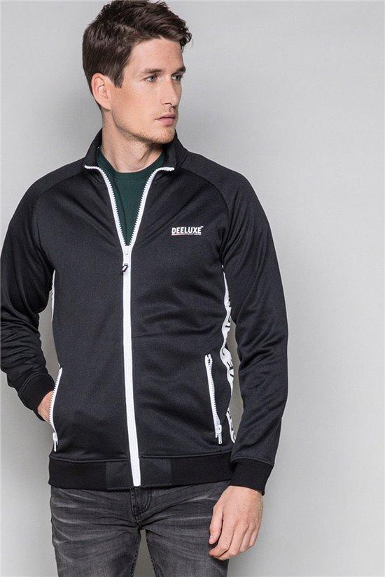 Sweatshirt PROJECT Man W19511 (49215) - DEELUXE-SHOP
