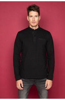 Polo shirt LORD Man W19217 (49497) - DEELUXE-SHOP