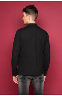Polo shirt LORD Man W19217 (49498) - DEELUXE-SHOP