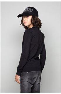 Sweater JOYA Boy W19352B (50217) - DEELUXE-SHOP