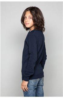 Sweater JOYA Boy W19352B (50222) - DEELUXE-SHOP