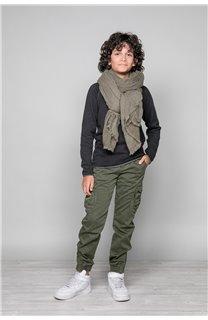 Sweater SINGIT Boy W19345B (50225) - DEELUXE-SHOP