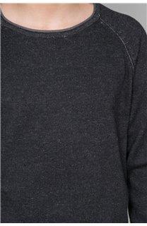 Sweater SINGIT Boy W19345B (50228) - DEELUXE-SHOP