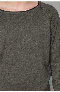 Sweater SINGIT Boy W19345B (50233) - DEELUXE-SHOP