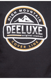 Sweatshirt NILS Boy W19549B (50296) - DEELUXE-SHOP
