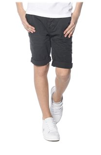 Short ZEST Boy S17707B (50325) - DEELUXE-SHOP