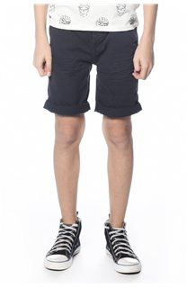 Short ZEST Boy S17707B (50329) - DEELUXE-SHOP