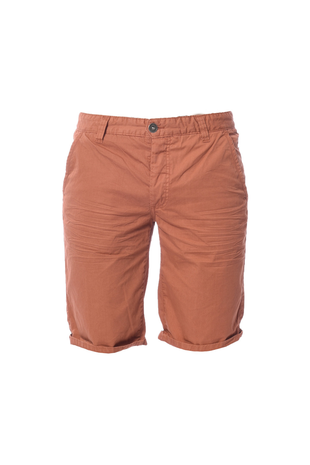 Short ZEST Boy S17707B (50330) - DEELUXE-SHOP