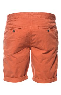Short ZEST Boy S17707B (50331) - DEELUXE-SHOP