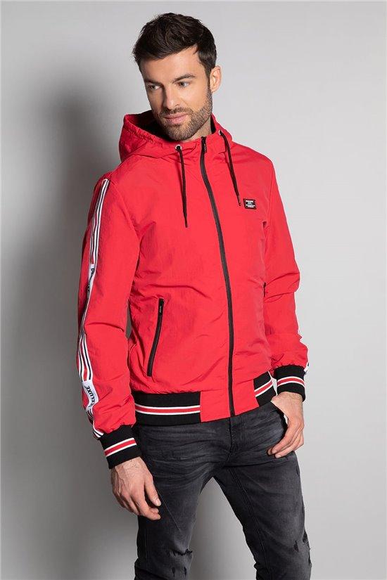 Jacket Jacket RAGGA Man S20613 (51427) - DEELUXE-SHOP