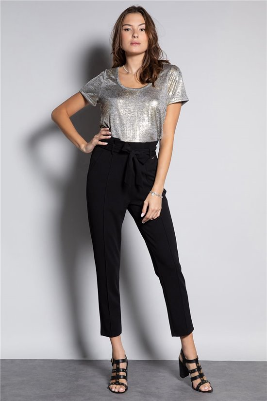 Pantalon ROSIA Femme S20720W (51573) - DEELUXE