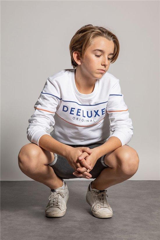 BOAT Garçon Deeluxe