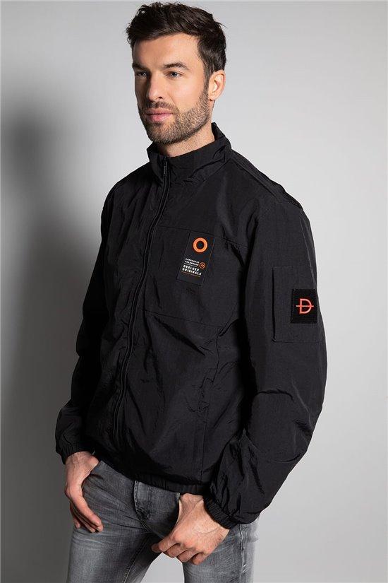 Jacket Jacket TARON Man S20614 (52604) - DEELUXE-SHOP