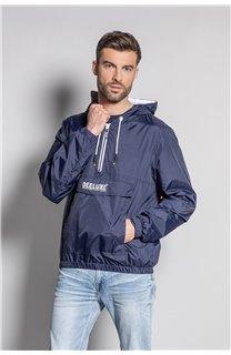 Jacket Jacket ELECTRIC Man S20607 (52629) - DEELUXE-SHOP