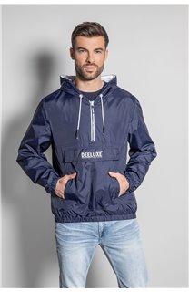 Jacket Jacket ELECTRIC Man S20607 (52631) - DEELUXE-SHOP