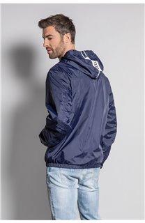 Jacket Jacket ELECTRIC Man S20607 (52632) - DEELUXE-SHOP
