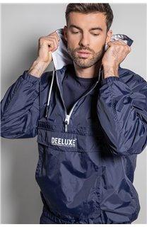Jacket Jacket ELECTRIC Man S20607 (52633) - DEELUXE-SHOP