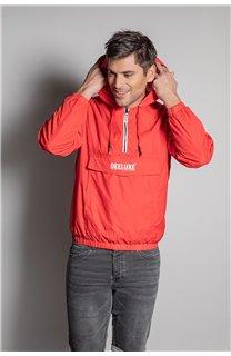 Jacket Jacket ELECTRIC Man S20607 (52634) - DEELUXE-SHOP