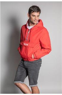 Jacket Jacket ELECTRIC Man S20607 (52635) - DEELUXE-SHOP