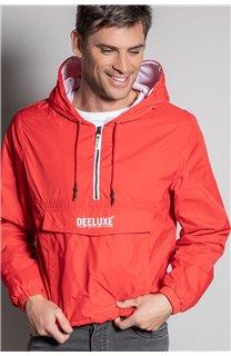Jacket Jacket ELECTRIC Man S20607 (52638) - DEELUXE-SHOP