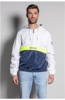 Jacket Jacket CHILD Man S20603 (52641) - DEELUXE-SHOP