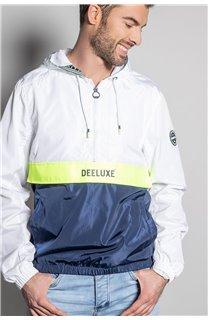 Jacket Jacket CHILD Man S20603 (52643) - DEELUXE-SHOP