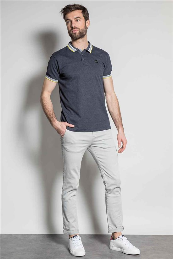 Pantalon KAELIG Homme S207002 (52808) - DEELUXE