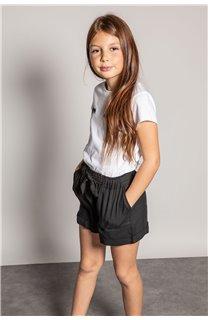 Short MERIDA Girl S20710G (53233) - DEELUXE-SHOP