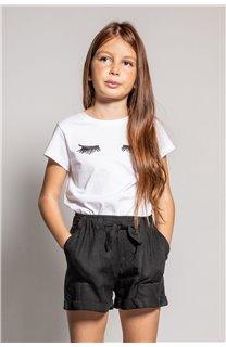 Short MERIDA Girl S20710G (53235) - DEELUXE-SHOP