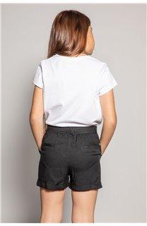 Short MERIDA Girl S20710G (53236) - DEELUXE-SHOP