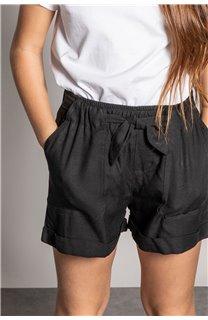 Short MERIDA Girl S20710G (53237) - DEELUXE-SHOP