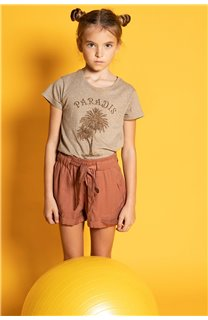Short MERIDA Girl S20710G (53238) - DEELUXE-SHOP